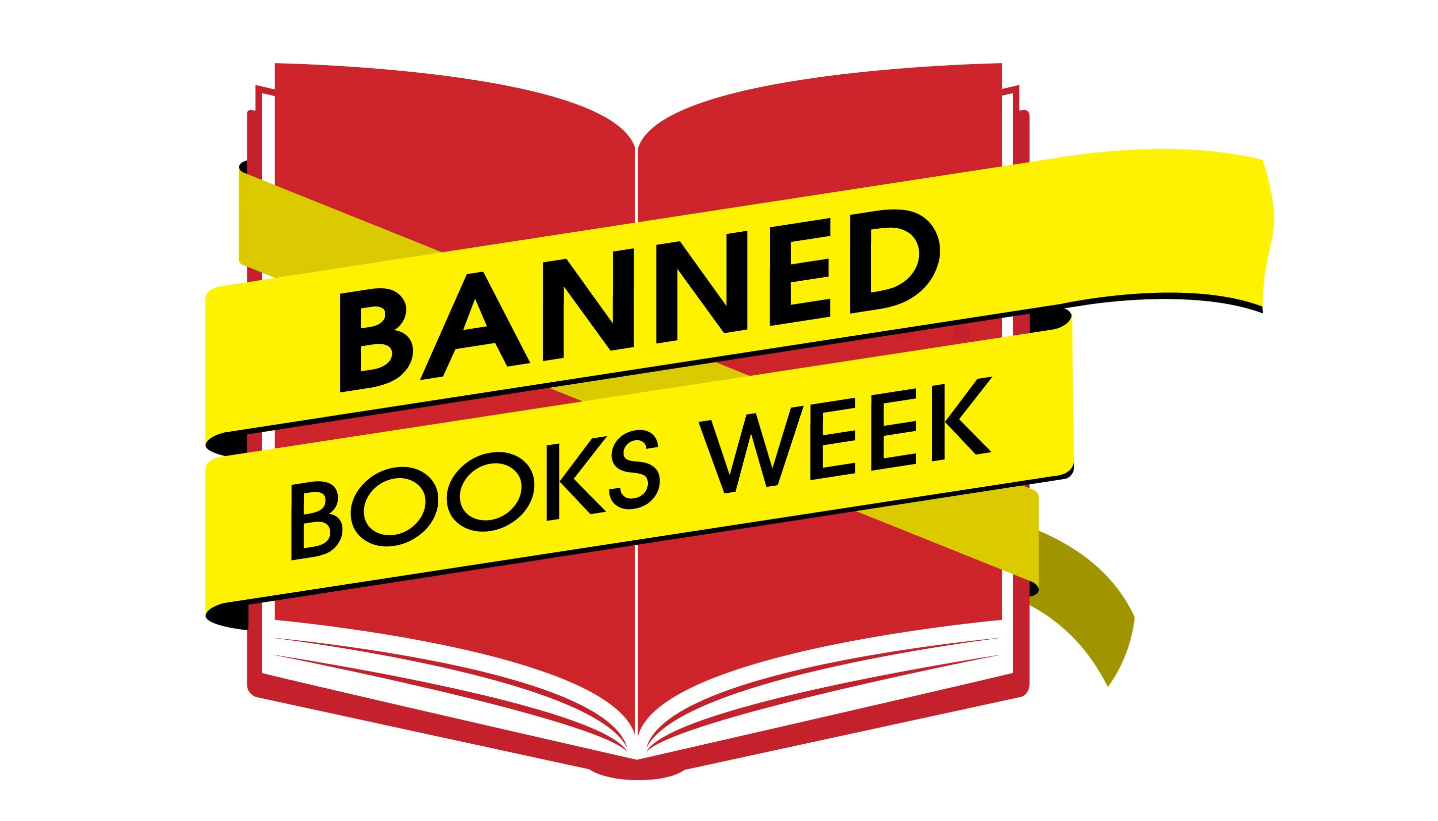 Banned Books Lists