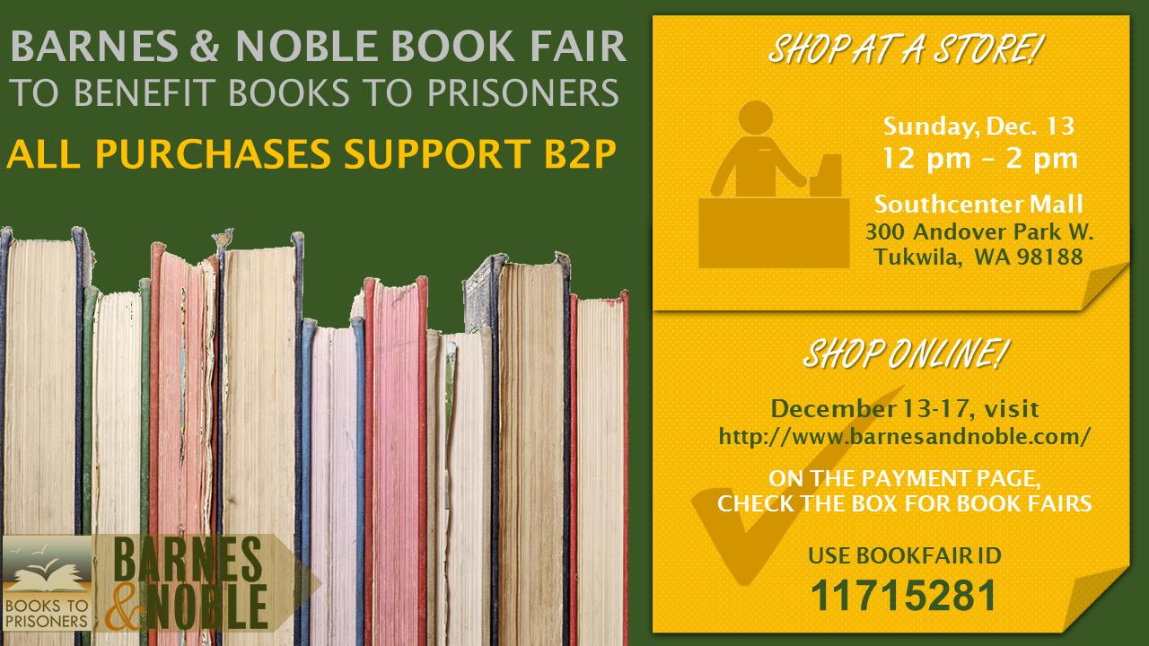 B&N_bookfair