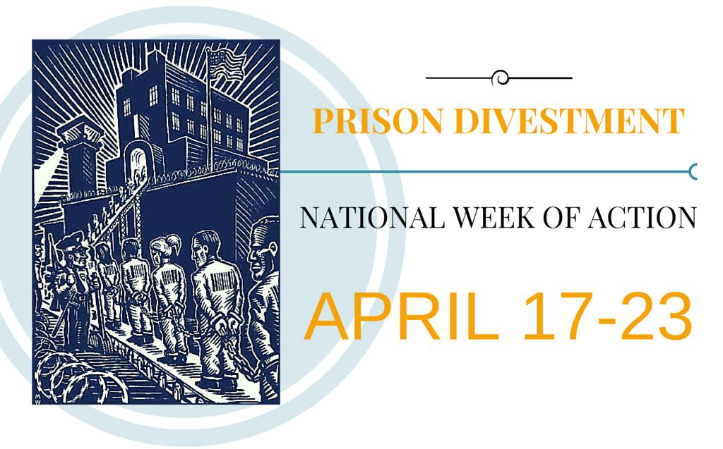 PRISON DIVESTMENT2