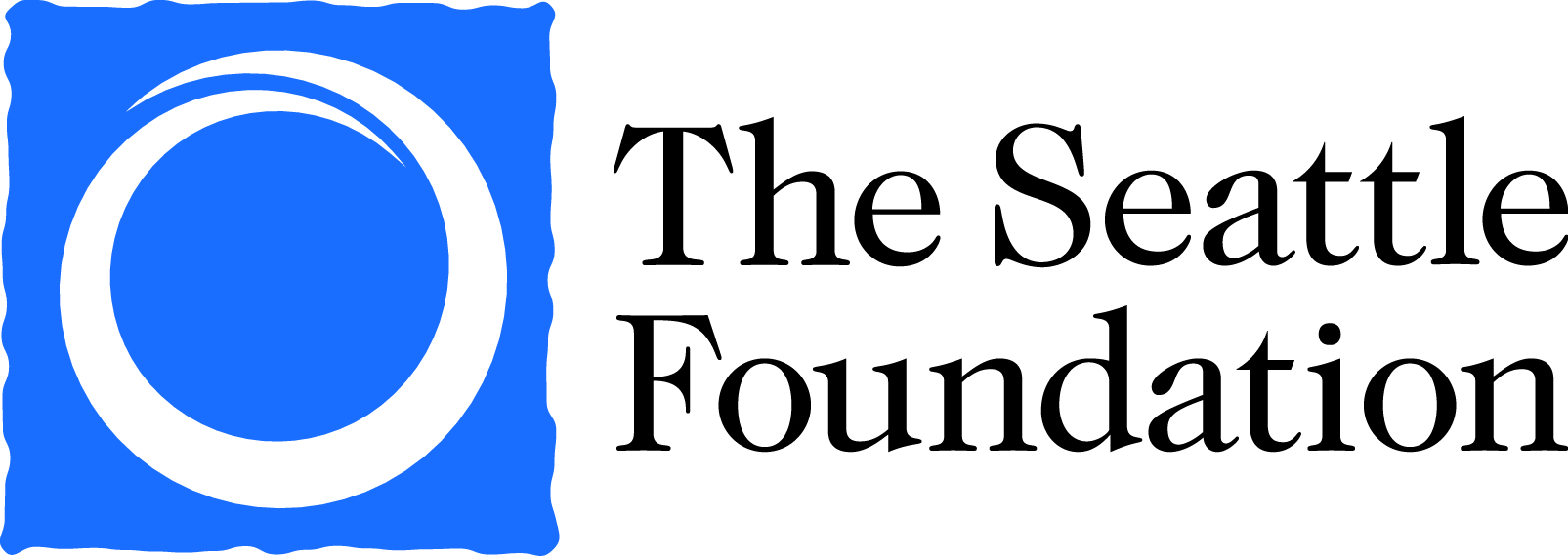Visit The Seattle Foundation