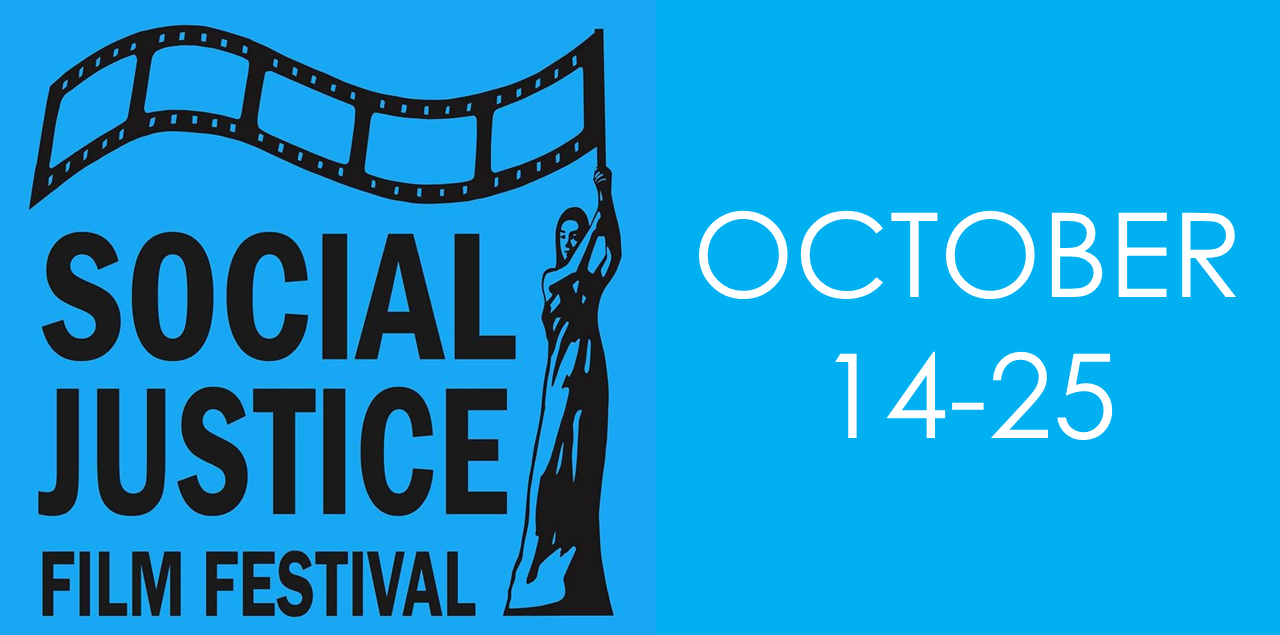 Seattle Social Justice Film Festival